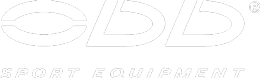 ODD Sport equipment
